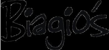 Biagio's Restaurant